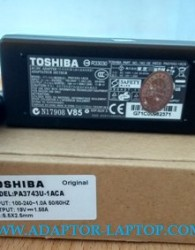jual adaptor laptop toshiba jogja-adaptor-laptop.com