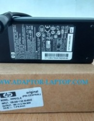 jual keyboard HP compaq adaptor-laptop.com