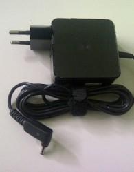 adaptor-asus-19v-1.75a