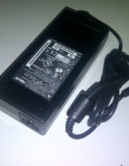 Jual Adaptor Charger Asus K55 19v 4.74a