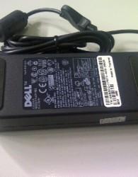 adaptor-dell-pa6