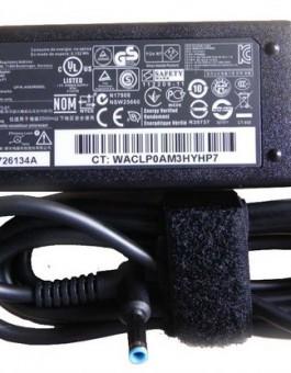 Jual Adaptor Charger HP 240 19.5v 3.33A Original
