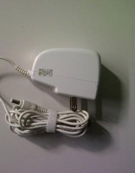 Adaptor Asus EEE PC 4G 22W 9.5v 2.315