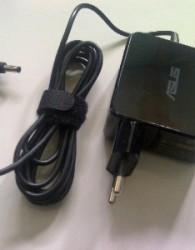 adaptor_asus_x453m_19v_1.75a