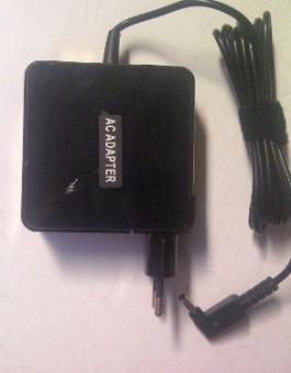 Jual Adaptor Asus Zenbook UX32VD UX42A