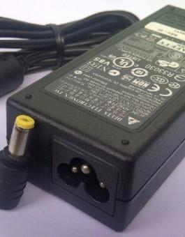 Jual Charger Adaptor Acer Aspire 3680