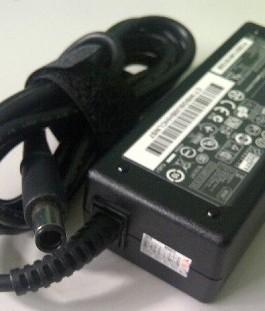 Jual Adaptor Charger HP Probook 440 18.5v 3.5a