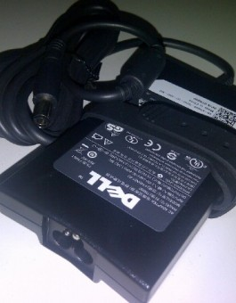 Jual Charger Laptop Dell Inspiron 11Z PA2E