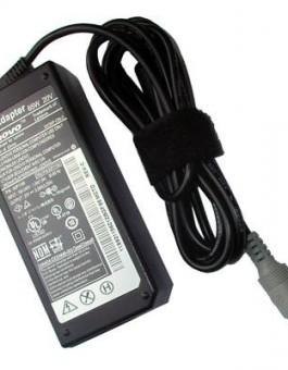 Jual Adaptor Lenovo Thinkpad SL400 20v 3.25a