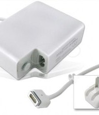 Apple-Adapter-85W1