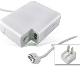 Jual Adaptor-Charger Macbook Air 45W MagSafe Power