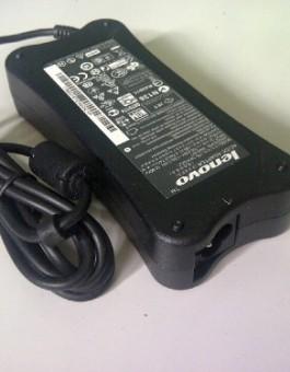 Jual Adaptor Lenovo Ideapad Y450 19v 4.74a