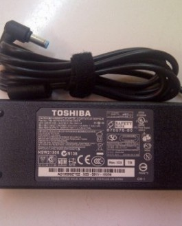 Jual Adaptor Charger Toshiba Satellite L805D 19v 4.74a