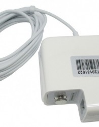 charger-macbook-60w-magsafe2-a1435-780x531