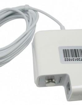 Jual Charger Apple Macbook 60W Magsafe2 Ori