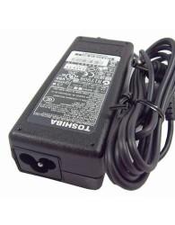 charger-toshiba-19v-3.42a