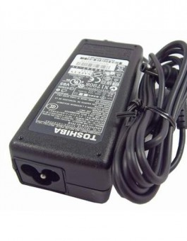 Jual Adaptor Charger Toshiba L750 19v 3.42a