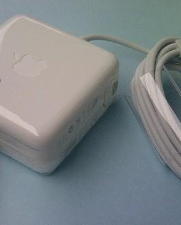 Jual Charger Macbook Air 45W Retina A1345