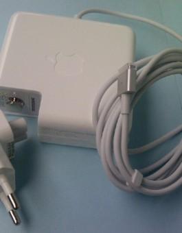 Jual Charger Macbook 15 Magsafe2 85W Retina A1398