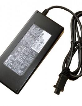 Jual Charger Toshiba Qosmio G30 G10 G15 Original