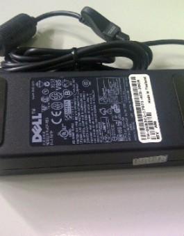 Jual Adaptor Dell Latitude C400 C500 PA6 Original Jogja